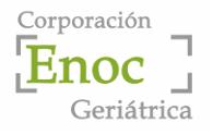 Enoc Corporacion